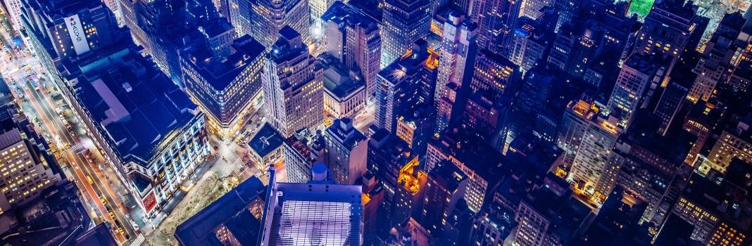 Algorithm-X Lab - Artificial Intelligence Community City Ambassador